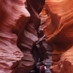 Happy Canyon slot