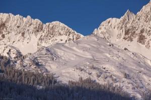 Ski San Martino