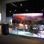 American Alpine Museum Exhibit