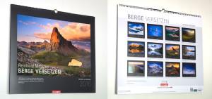 Weingarten 2016 calendar