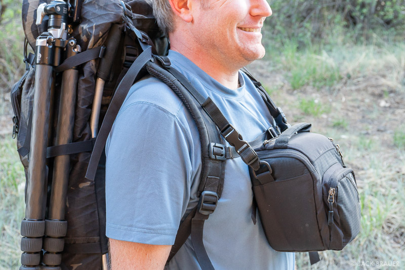My Backpacking Gear Updated 2019 Mountain Photographer