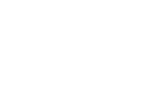Nature First Photography Alliance
